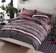 Постельное белье AC040 (евро) в интернет-магазине Моя постель