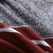 Постельное белье AC040 (евро) в интернет-магазине Моя постель - Фото 5