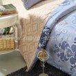 Постельное белье AC042 (евро) в интернет-магазине Моя постель - Фото 2