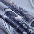 Постельное белье AC042 (евро) в интернет-магазине Моя постель - Фото 3