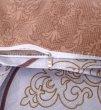 Постельного белья с вышивкой CN018 (семейное) в интернет-магазине Моя постель - Фото 5