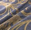 Постельное белье с вышивкой CN019 (семейное) в интернет-магазине Моя постель - Фото 5