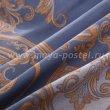 Постельное белье с вышивкой CN023 (2 спальное) в интернет-магазине Моя постель - Фото 3
