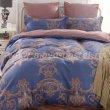 Постельное белье с вышивкой CN023 (семейное) в интернет-магазине Моя постель