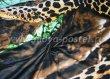 Постельное белье 3D D047 (полуторное, 70*70) в интернет-магазине Моя постель - Фото 4