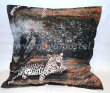 Постельное белье 3D D049 (1,5 спальное, 70*70) в интернет-магазине Моя постель - Фото 2
