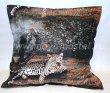 Постельное белье 3D D049 (1,5 спальное, 50*70) в интернет-магазине Моя постель - Фото 2