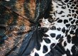 Постельное белье 3D D049 (семейное, 70*70) в интернет-магазине Моя постель - Фото 4