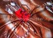 Постельное белье 3D D088 (1,5 спальное, 50*70) в интернет-магазине Моя постель - Фото 4