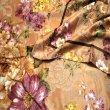 Семейное постельное белье жаккардовый люкс гобелен E002 в интернет-магазине Моя постель - Фото 4