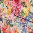 Двуспальное постельное белье жаккардовый люкс гобелен E004 в интернет-магазине Моя постель - Фото 4