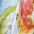 Двуспальный комплект постельного белья делюкс сатин L50 (70*70) в интернет-магазине Моя постель - Фото 2