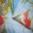 Двуспальный комплект постельного белья делюкс сатин L50 (70*70) в интернет-магазине Моя постель - Фото 3