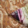 Двуспальный комплект постельного белья делюкс сатин L69 в интернет-магазине Моя постель - Фото 3