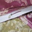 Двуспальный комплект постельного белья делюкс сатин L69 (50*70) в интернет-магазине Моя постель - Фото 2