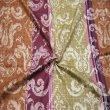 Двуспальный комплект постельного белья делюкс сатин L69 (50*70) в интернет-магазине Моя постель - Фото 4
