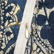 Двуспальный комплект постельного белья делюкс сатин L79 (70*70) в интернет-магазине Моя постель - Фото 2