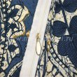 Двуспальный комплект постельного белья делюкс сатин L79 (50*70) в интернет-магазине Моя постель - Фото 2