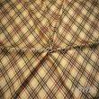Полуторный комплект постельного белья делюкс сатин L81 (70*70) в интернет-магазине Моя постель - Фото 4