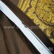 Двуспальный комплект постельного белья делюкс сатин L81 (70*70) в интернет-магазине Моя постель - Фото 2
