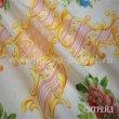 Комплект постельного белья сатин C200 в интернет-магазине Моя постель - Фото 4