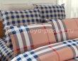 Двуспальный комплект постельного белья из сатина C254 (50*70) в интернет-магазине Моя постель - Фото 3