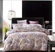 Комплект постельного белья сатин C261 в интернет-магазине Моя постель