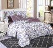 Комплект постельного белья сатин C261 в интернет-магазине Моя постель - Фото 2
