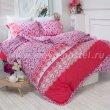 Постельное белье Bridgette (евро) в интернет-магазине Моя постель
