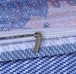 Комплект постельного белья A56 (евро) в интернет-магазине Моя постель - Фото 6