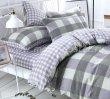 Постельное белье CM017 (полуторное, 50*70) в интернет-магазине Моя постель - Фото 2
