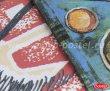 Полутороспальное постельное белье «MALIBU BEACH» с принтом на пляжную тематику, мультиколор, поплин в интернет-магазине Моя постель - Фото 4
