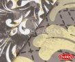 Постельное белье из поплина «MIRELLA» кофейного цвета, полутороспальное в интернет-магазине Моя постель - Фото 2