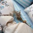 Постельное белье Люкс-Сатин A066 евро в интернет-магазине Моя постель - Фото 4