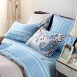 Постельное белье на резинке AR066 (евро 180*200*25) в интернет-магазине Моя постель - Фото 2