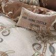 Комплект постельного белья Люкс-Сатин A068 в интернет-магазине Моя постель - Фото 4