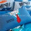 Прикольное постельное белье CF007 в интернет-магазине Моя постель - Фото 2