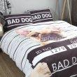 Прикольное постельное белье CFA001 в интернет-магазине Моя постель - Фото 2