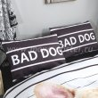 Прикольное постельное белье CFA001 в интернет-магазине Моя постель - Фото 3