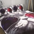 Прикольное постельное белье CFA002 в интернет-магазине Моя постель - Фото 2