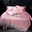 Постельное белье Сатин-Шёлк DH001 в интернет-магазине Моя постель