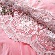 Постельное белье Сатин-Шёлк DH001 в интернет-магазине Моя постель - Фото 5