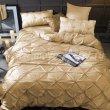 Постельное белье Сатин-Шёлк DH008 в интернет-магазине Моя постель - Фото 5