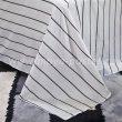 Постельное белье Модное CL003 (евро, 50*70) в интернет-магазине Моя постель - Фото 5