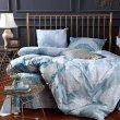 Комплект постельного белья Сатин C296 (полуторное 70*70) в интернет-магазине Моя постель