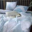 Комплект постельного белья Сатин C296 (полуторное 70*70) в интернет-магазине Моя постель - Фото 2