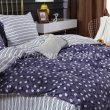 Комплект постельного белья Сатин C297 в интернет-магазине Моя постель - Фото 4