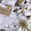 Подарочный комплект постельного белья AC064 (полуторный, 70*70) в интернет-магазине Моя постель - Фото 3