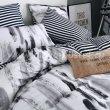 Подарочный комплект постельного белья AC065 (полуторный, 50*70) в интернет-магазине Моя постель - Фото 2
