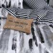 Подарочный комплект постельного белья AC065 (полуторный, 50*70) в интернет-магазине Моя постель - Фото 3